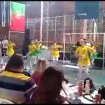 2ª Festa das Nações