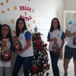 Almoco Fraternal Projovem e Auto de Natal (9)
