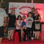 Festa da Família (9)