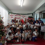 Festa de Natal Interna do SCFVCA (11)