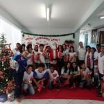 Festa de Natal Interna do SCFVCA (12)