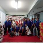 Festa de Natal Interna do SCFVCA (13)