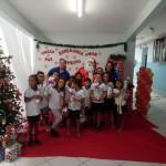Festa de Natal Interna do SCFVCA (14)