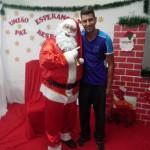 Festa de Natal Interna do SCFVCA (15)