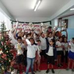 Festa de Natal Interna do SCFVCA (17)