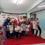 Festa de Natal Interna do SCFVCA (21)