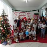 Festa de Natal Interna do SCFVCA (22)