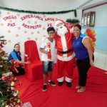 Festa de Natal Interna do SCFVCA (23)