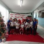 Festa de Natal Interna do SCFVCA (26)