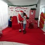 Festa de Natal Interna do SCFVCA (3)
