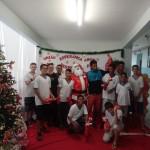 Festa de Natal Interna do SCFVCA (4)