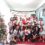 Festa de Natal Interna do SCFVCA (7)