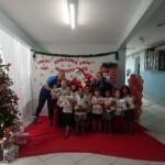 Festa de Natal Interna do SCFVCA (8)