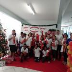 Festa de Natal Interna do SCFVCA (9)
