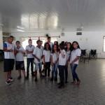 Visita a Vila Vicentina (2)