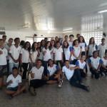 Visita a Vila Vicentina (3)