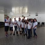 Visita a Vila Vicentina (4)