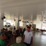 Visita a Vila Vicentina (5)