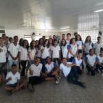 Visita a Vila Vicentina (6)