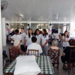 Visita a Vila Vicentina (7)