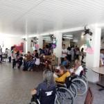 Visita a Vila Vicentina (9)