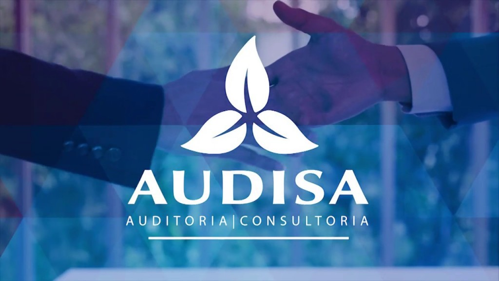 Audisa Auditoria